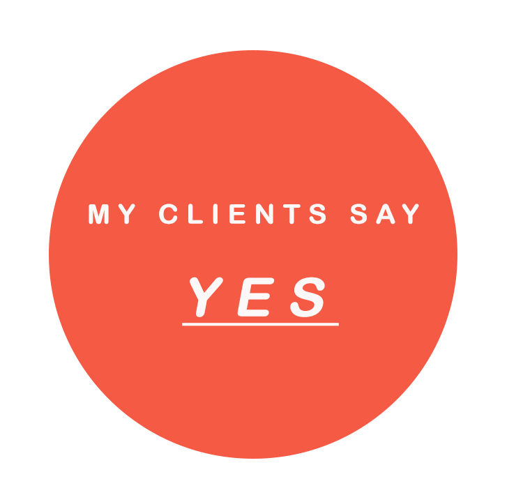English to Russian translator_testimonials_My clients say yes