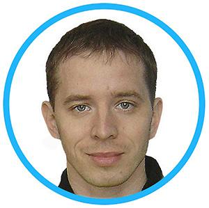 Oleg-Gordeev-English-to-Russian-Translator