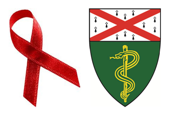 HIV-and-Addiction-in-Prisons-and-Other-Closed-Settings
