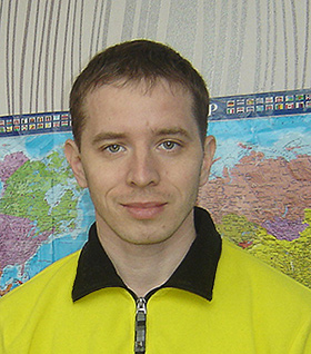 Олег-Гордеев-переводчик_английский-русский