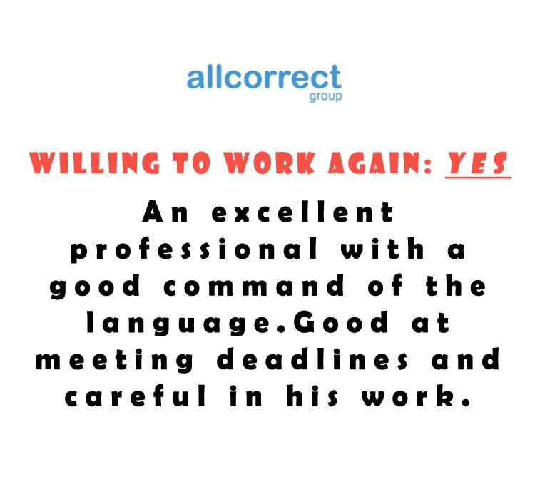 allcorrect_v4